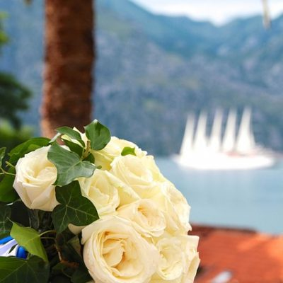 Interesting Places Where You Can Organize Your Wedding