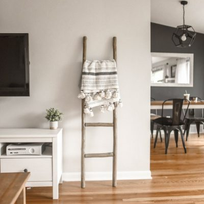 Why Good Quality Flooring is Important For You?