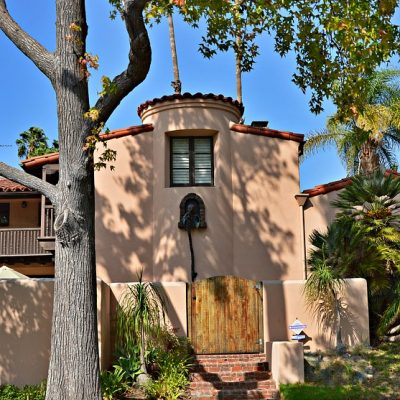 7 Tips for Buying a House in Beverly Hills