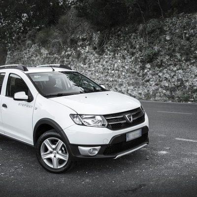 The Dacia Sandero: Too Good To Be True?