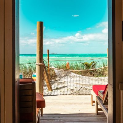 Aquatic Ambience – Wonderful Decor Ideas for Your Beach House