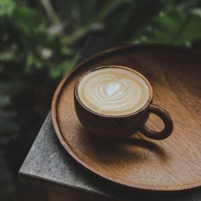 Reasons Why You Might Want to Start Drinking Coffee