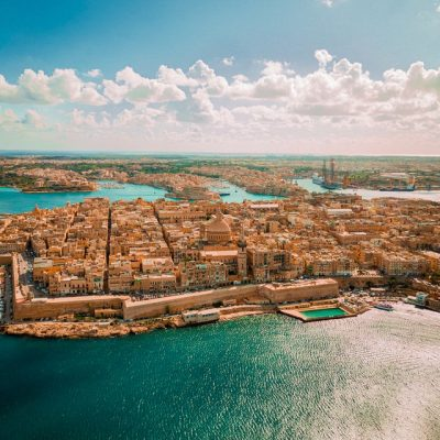 6 useful tips for people  who are moving to Malta