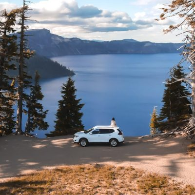 Unpacking The Growing Versatility of Sports Utility Vehicles