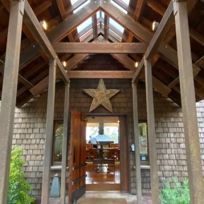 Brewery Gulch Inn: An Intimate Escape with Water Views