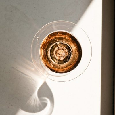 10 Benefits of Being Alcohol Free