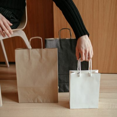 Looking For Gifts For The Men In Your Life? Here's Some Ideas That Can Help