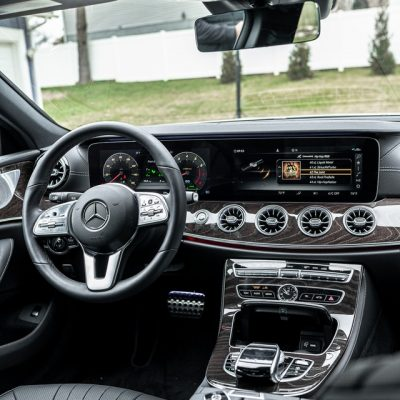 Getting More Mileage Out of Your Elite Vehicle: 7 Tips For Maintaining Your Luxury Car