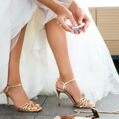 The Wedding Day Wow-Factor: 6 Statement Accessories to Elevate Your Wedding Look