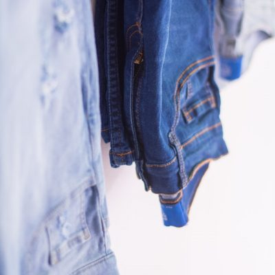 5 Considerations to Note Before Buying a Jeans