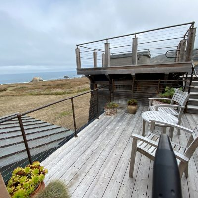 The Inn at Newport Ranch: The Perfect Place to Unleash Creativity