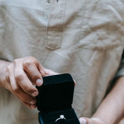 Top Engagement Ring Styles to Consider in 2021