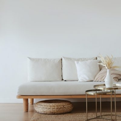 How To Maintain Your New Home