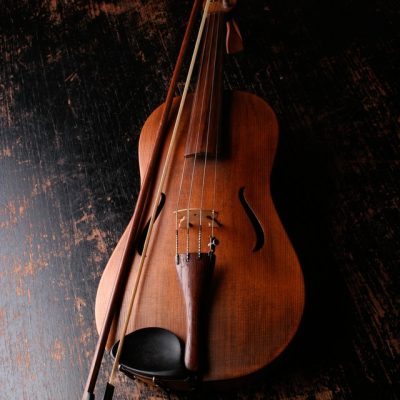 Learning A Musical Instrument: 11 Best Options For Beginners And The Surprising Benefits