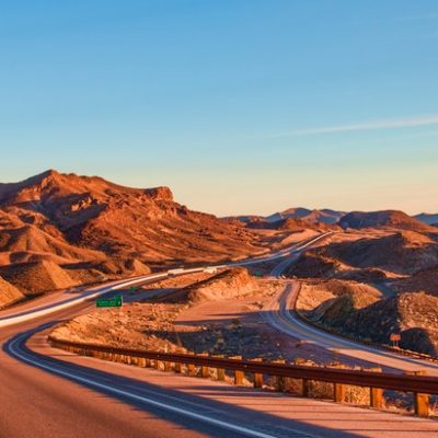 Will Your Next Road Trip Be Safe Enough?