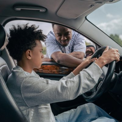 6 Tips for Passing Your Driver's Permit Test