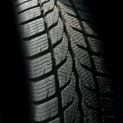How Long Do Car Tires Last The Typical Lifespan